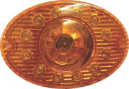 4028 Bus Tail Light