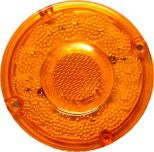 4030 Bus Tail Light