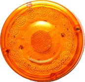 4031 Bus Tail Light