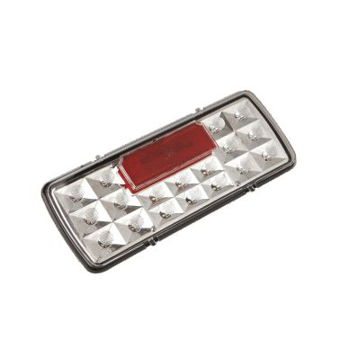 4236 Back Tail Light