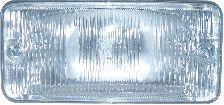 5502 Bumper Light