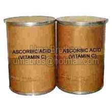 Pure Ascorbic Acid