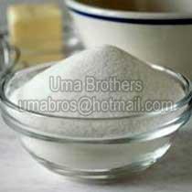 Croscarmellose Sodium
