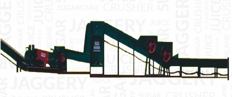 Jumbo Heavy-King Size Double Mill with Cutter