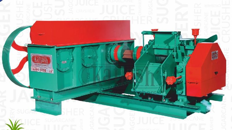 Jumbo Heavy-King Size Single Mill-Double Coupling