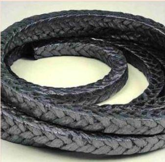 Graphite Ceramic Rope