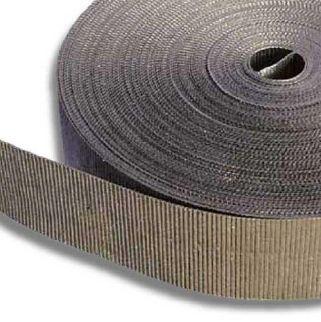 Graphite Ceramic Tape