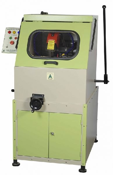 ACO-150 Abrasive Cut Off Machine