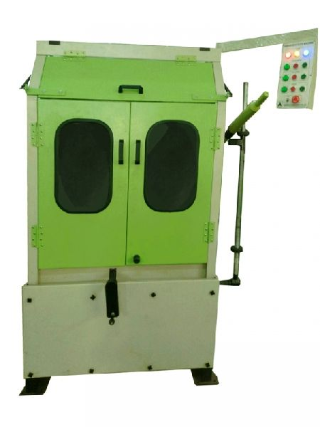 ACO-200 Abrasive Cut Off Machine