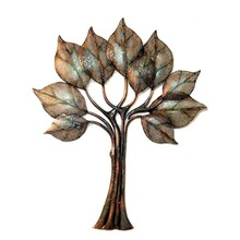 LED Peepal Tree Wall Frame