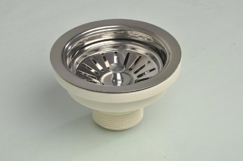 Stainless Steel Sink Manufacturers Kitchen Sink Dealers