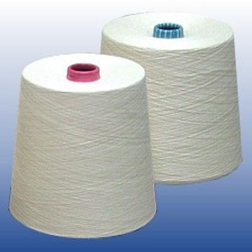 Cotton Hosiery Yarn