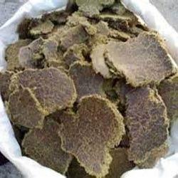 High Quality Cotton Seed Cake