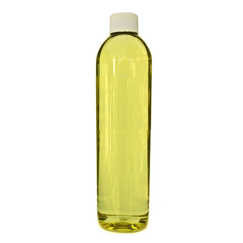 Pure Cotton Seed Oil