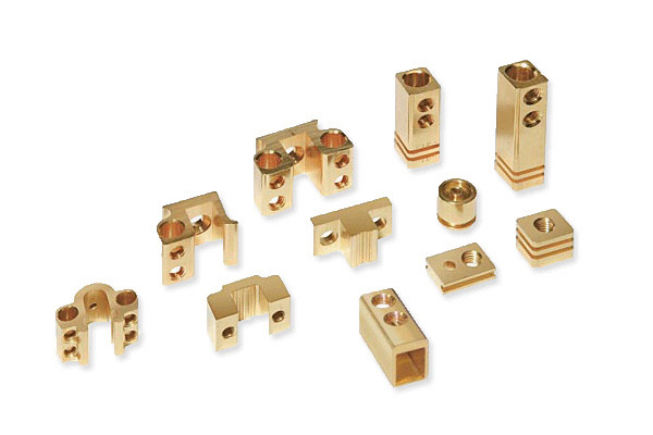 Brass Control Panel Accessories 02