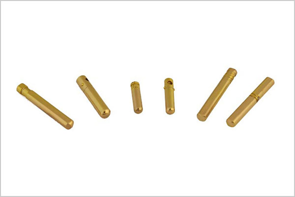 Brass Socket Pins 02