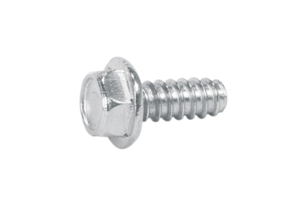 Stainless Steel Self Tapping Bolts