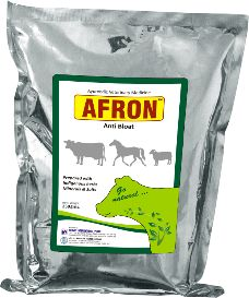 Afron Powder 02