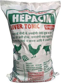 Hepacin Tonic 02