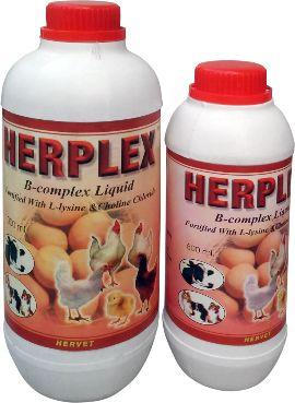 Herplex Liquid