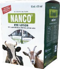 Nanco Eye Drops 01