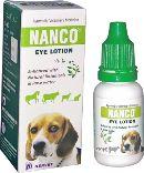 Nanco Eye Drops 02