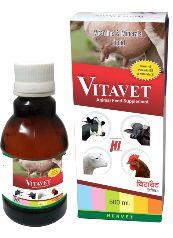 Vitavet Liquid 01