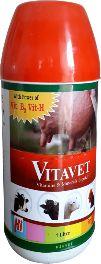 Vitavet Liquid 02