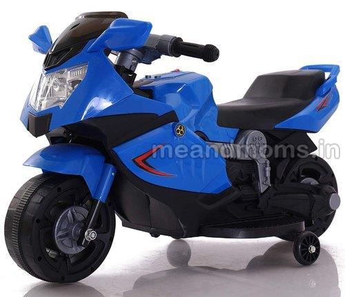 Lambrghini Ninja Battery Operated Ride On Bike