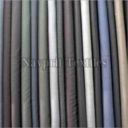 Trouser Fabric
