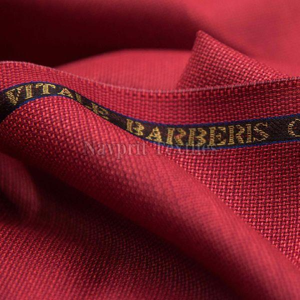 Vitale Barberis Canonico Fabric 01