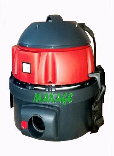 Air Craft Vacuum Cleaner