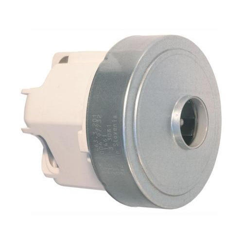 Domel Vacuum Cleaner Motor