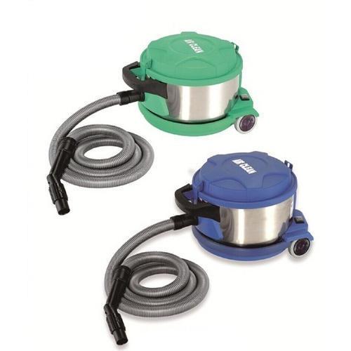 Dry Professional Vacuum Cleaner