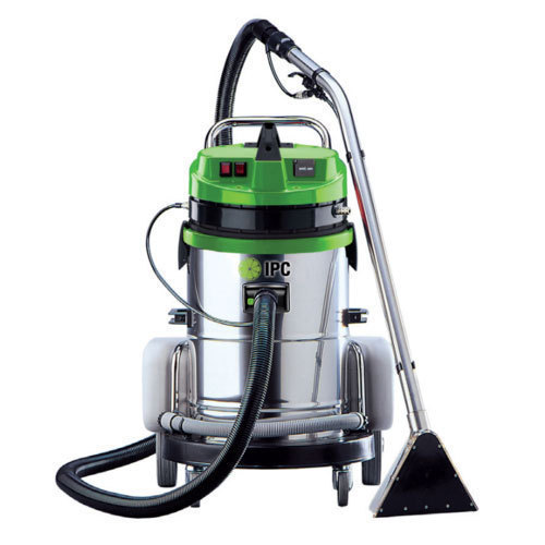 Garage Upholstery Vacuum Cleaner