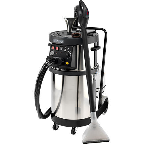 GV Etna Foam Steam Cleaner
