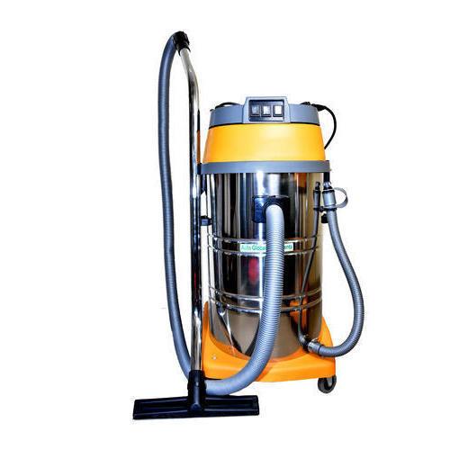 Makage-80-3M Industrial Vacuum Cleaner