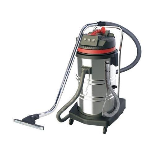 Makage-80-3M Professional Vacuum Cleaner