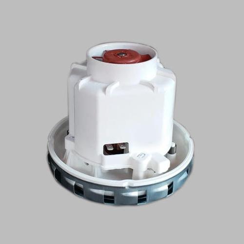 Nilfisk Vacuum Cleaner Motor