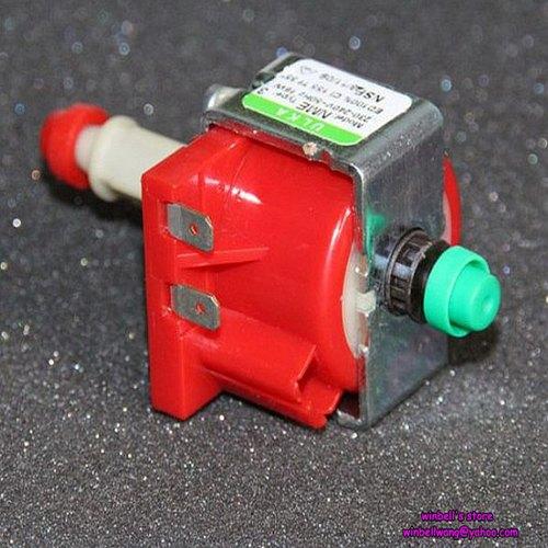 NME 240V16W Solenoid Pump