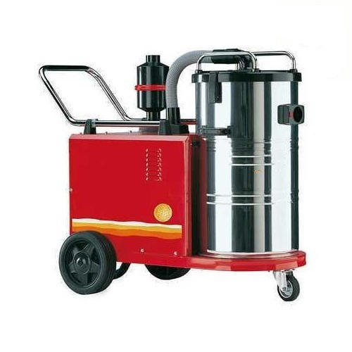 Planet 50 Industrial Vacuum Cleaner