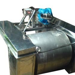 Drum Oil Skimmer