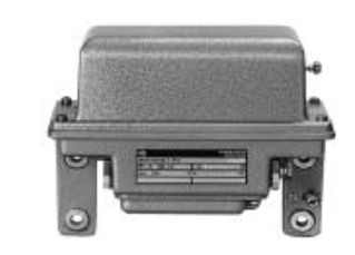 N-Series Diaphragm Pump