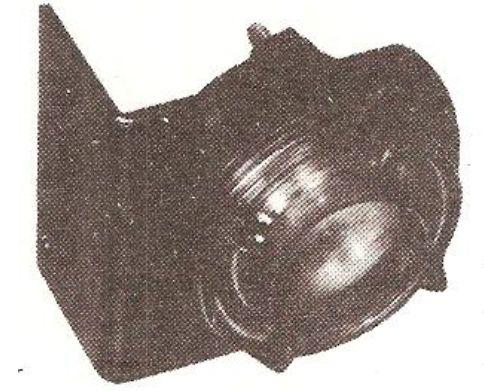 PVC Diaphragm Filter