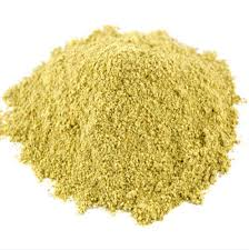 Natural Fenugreek Powder