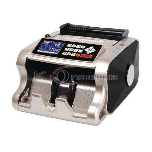 Wholesale Mix Note Value Counting Machine Supplier in