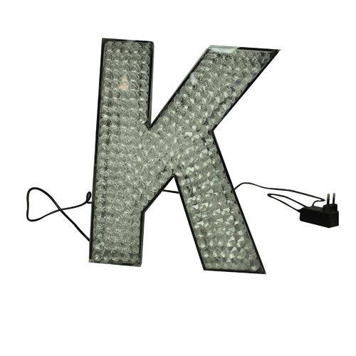 LED Sign Board Letter