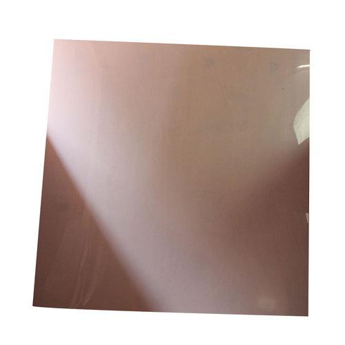Poly Board Plastic Sheet