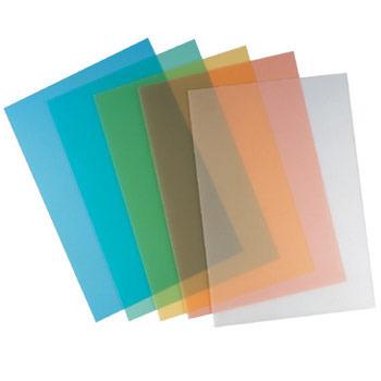 PVC Rigit Sheet