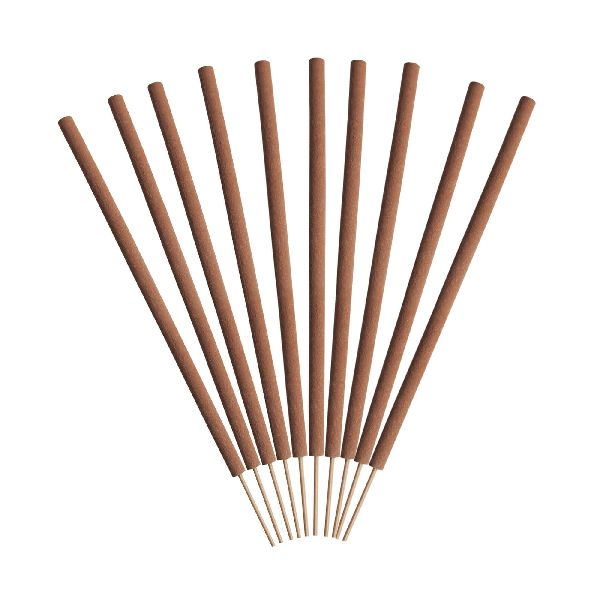 Brown Incense Sticks